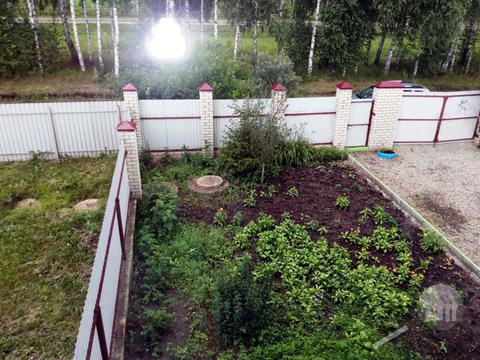 Продается 2-уровневая 3-ком. квартира, с. Чемодановка, ул. Придорожная - Фото 5