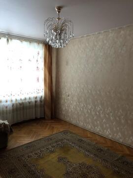 Продам 2-к квартиру, Барвиха, 18 - Фото 1