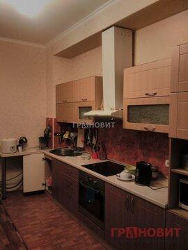 Продажа квартиры, Криводановка, Новосибирский район, Ул. Садовая - Фото 4