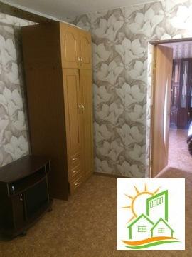 Квартира, мкр. 7-й, д.10 - Фото 5
