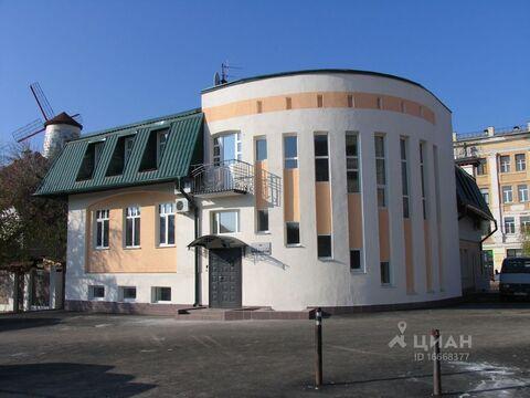 Аренда торгового помещения, Омск, Ул. Гер - Фото 2