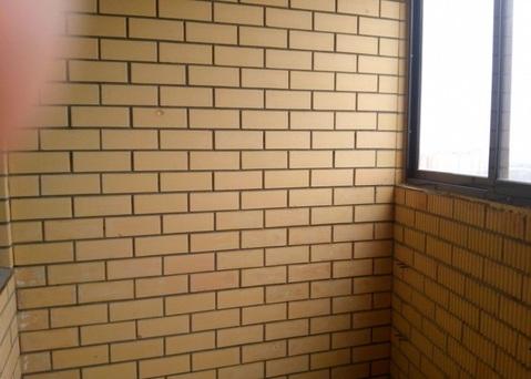 1 комнатная квартира 47 кв.м. по адресу: г.Жуковский, ул.Гудкова д.20 - Фото 4