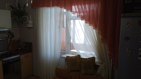 Продам 3-к квартиру, Севастополь г, улица Шелкунова 4 - Фото 5