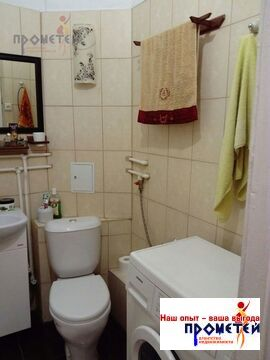 Продажа квартиры, Новосибирск, Ул. Ватутина, Купить квартиру в Новосибирске по недорогой цене, ID объекта - 323365076 - Фото 1