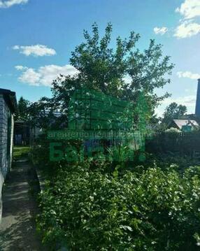 Продажа дома, Боровский, Тюменский район, Рассвет - Фото 3
