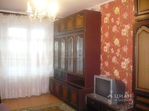 Аренда квартиры, Курган, Улица Карла Маркса - Фото 2
