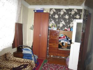 Продажа дома, Елец, Ул. Зеленая - Фото 1