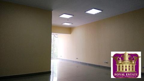 Аренда офиса, Симферополь, Ул. Воровского - Фото 5