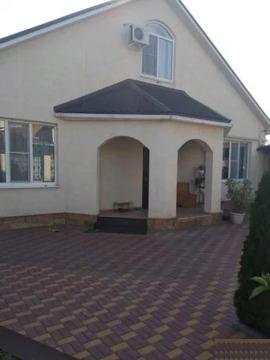 Объявление №61782620: Продажа дома. Большой Лог