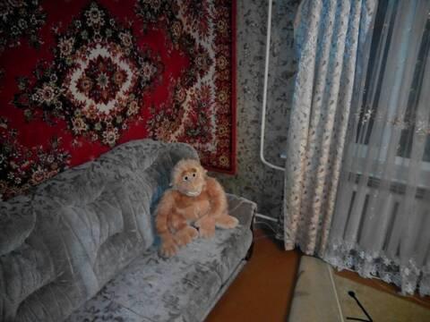 Уютная, светлая двухкомнатная квартира с раздельными комнатами - Фото 3