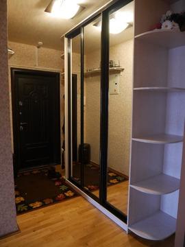 Продам 2-к квартиру в г.Королев на ул пионерская д30 к8 - Фото 4