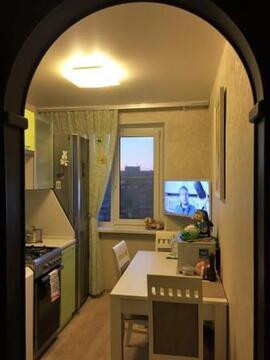 Продам 3-комнатную квартиру ул.Львовская 19 - Фото 2
