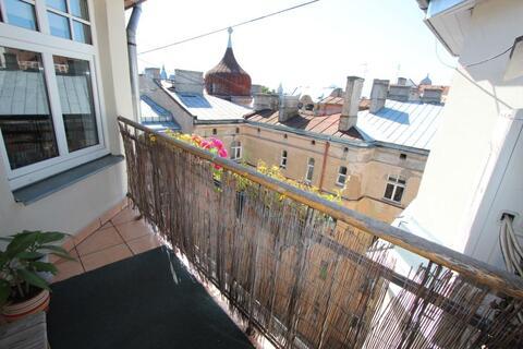 Продажа квартиры, Brvbas iela - Фото 5