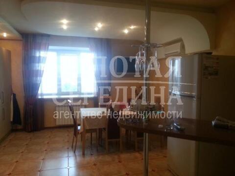 Продается 4 - комнатная квартира. Белгород, Харьковский п-к - Фото 1