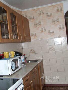 Продажа комнаты, Новокузнецк, Ул. Петракова - Фото 1