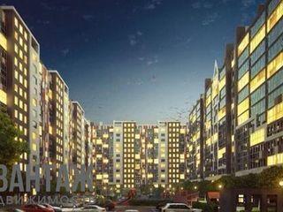 Продажа квартиры, Калининград, Ул. Старшины Дадаева - Фото 1