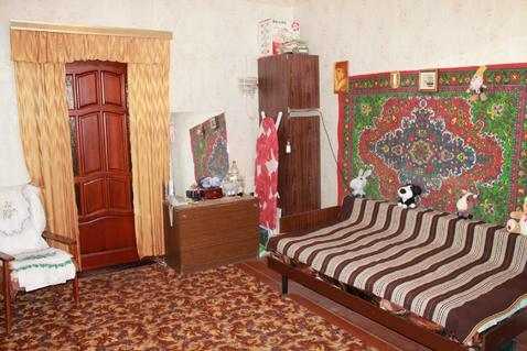 Две комнаты в трехкомнатной квартире - Фото 2