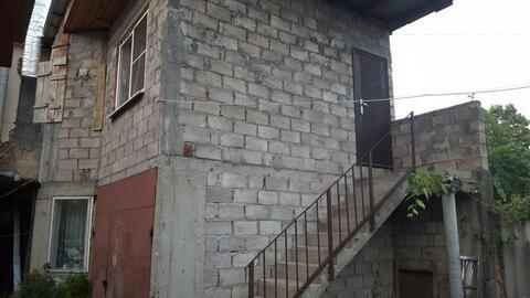 Продам квартиру в Кисловодске - Фото 4