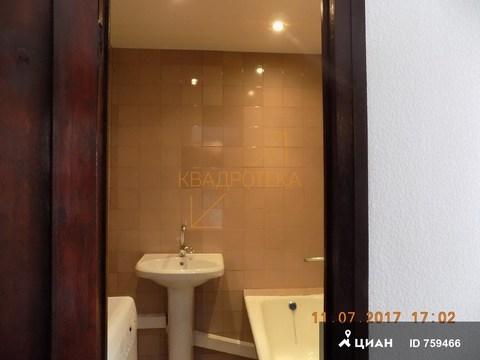 Продаю4комнатнуюквартиру, Новосибирск, Лазурная улица, 4, Купить квартиру в Новосибирске по недорогой цене, ID объекта - 321602466 - Фото 1