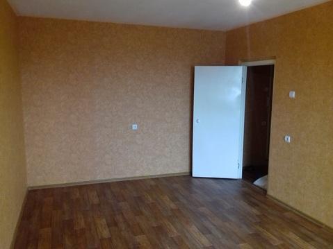 2 ком квартира по ул Заозерная 25к2 - Фото 3