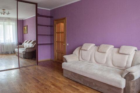 2-х комнатная квартира посуточно, в Киеве, на Оболони - Фото 1