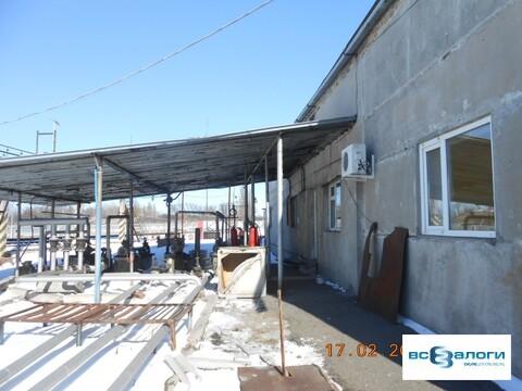 Продажа торгового помещения, Новошахтинск, Ул. Газопроводная - Фото 2