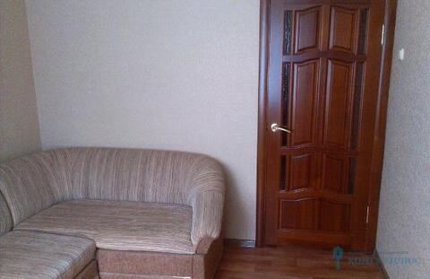 Четырехкомнатная квартира с ремонтом в 13 мкр - Фото 1