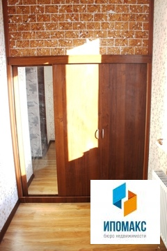 Сдается часть дома в д.Кузнецово - Фото 3