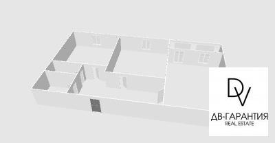 Продам 2-к квартиру, Комсомольск-на-Амуре город, проспект Победы 33к3