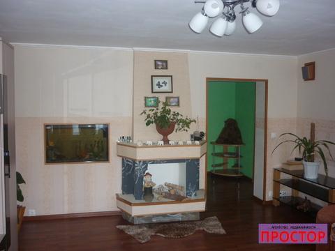 Дом р-он Текстильная - Фото 2