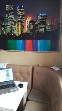 Аренда 1 ком.квартиры в Солнечногорске, ул. Военный городок д.8 - Фото 1