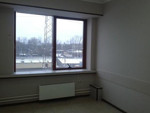 Сдам площадь 120кв.м. свободного назначения в г.Щелково - Фото 2