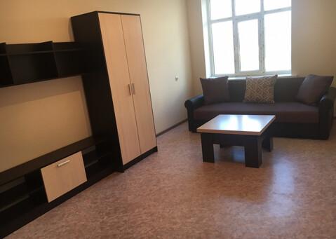 Аренда 2-комнатной квартиры в новом доме на ул. 60 лет октября - Фото 2