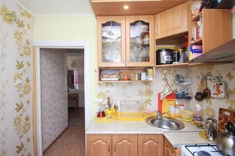 2-х комнатная квартира в центре по ленина - Фото 4