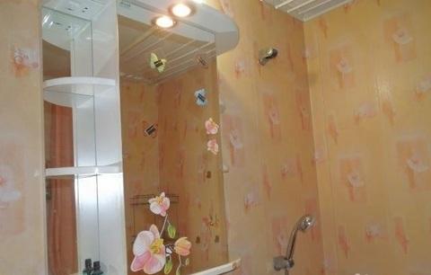 1-комнатная квартира, Подольск - Фото 5