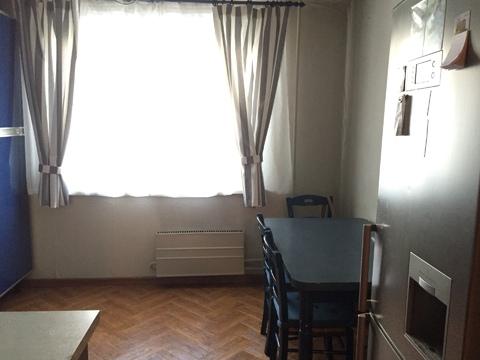 Сдам квартиру на Новокосинской 12к6 - Фото 4