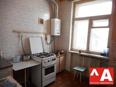 Продаю комнату 17 кв.м. на Серебровской - Фото 4