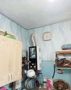 На продаже 2 к. квартира в Нахимовском районе! - Фото 4
