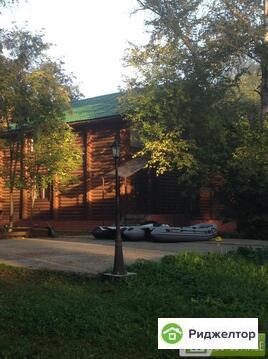 Аренда дома посуточно, Рождествено, Волоколамский район - Фото 4