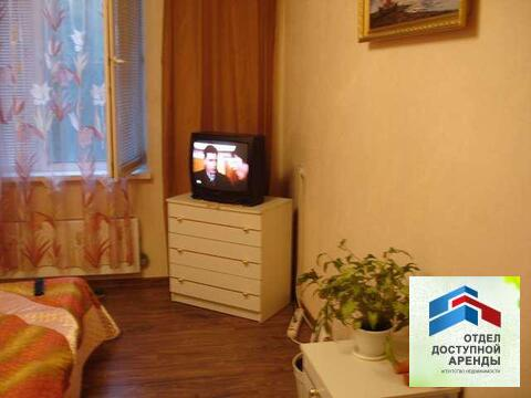Квартира ул. Линейная 37/2 - Фото 3