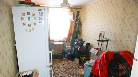 Двухкомнатная квартира 44,1 кв в поселке Кировский Лотошинского района - Фото 4