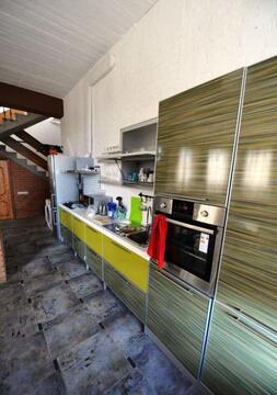 Продается 3х этажный коттедж 275 кв.м. на участке 8 соток - Фото 3