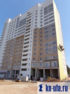Продажа квартиры, Уфа, Ул. Кавказская - Фото 3