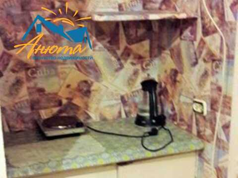 1 комнатная малогабаритка в Обнинске улица Любого 8 - Фото 5