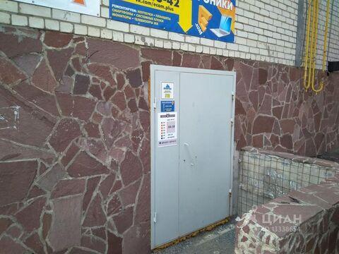 Продажа псн, Курган, Ул. Карельцева - Фото 1