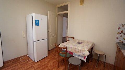 Снять квартиру в Новороссийске. - Фото 5