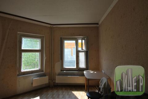 Комната в 5-комнатной квартире дск в 16 микрорайоне - Фото 2