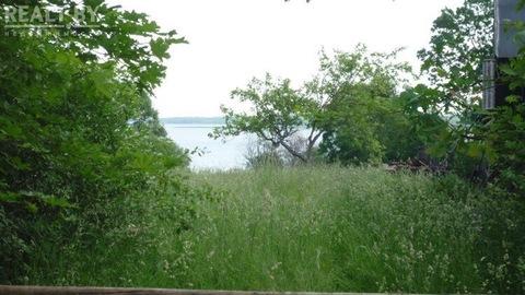 Участок 12сот.на Браславских озерах под строительство дешево ! - Фото 4