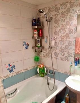 Продам, Купить квартиру в Великом Новгороде по недорогой цене, ID объекта - 331077858 - Фото 1