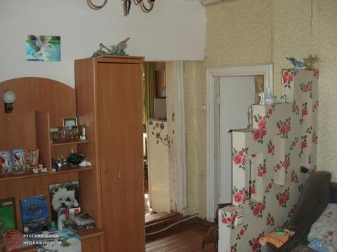 Продам дом. Всеволожск г, Новоладожская ул. - Фото 4